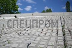 Берегозашита-(Майкопская-ГЭС)-2