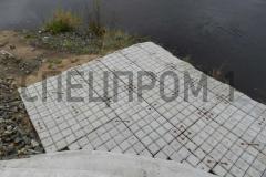 ЖД-мост-Харовск_1