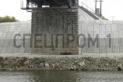 Мост-Ирбит_1
