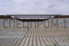 Пермское-очистное-сооружение-2